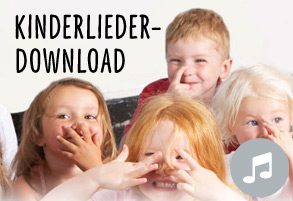 Kinderlieder-Download