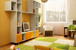 kinderzimmer gestalten kreative kinderzimmer ideen tipps. Black Bedroom Furniture Sets. Home Design Ideas