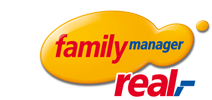 familymanager